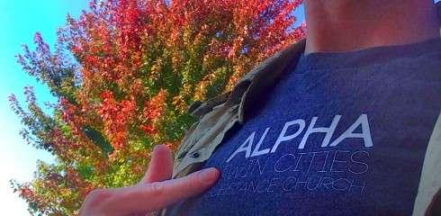 AlphaFallPic