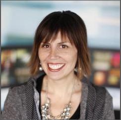 Carolyn Haas