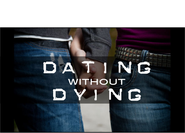 Tips for Christians who are starting to Date