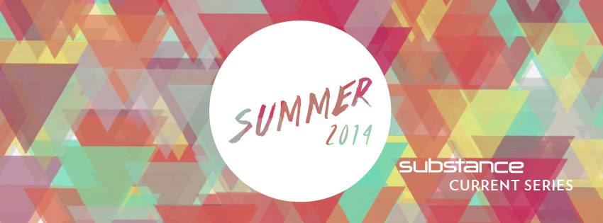 SummerSubstance