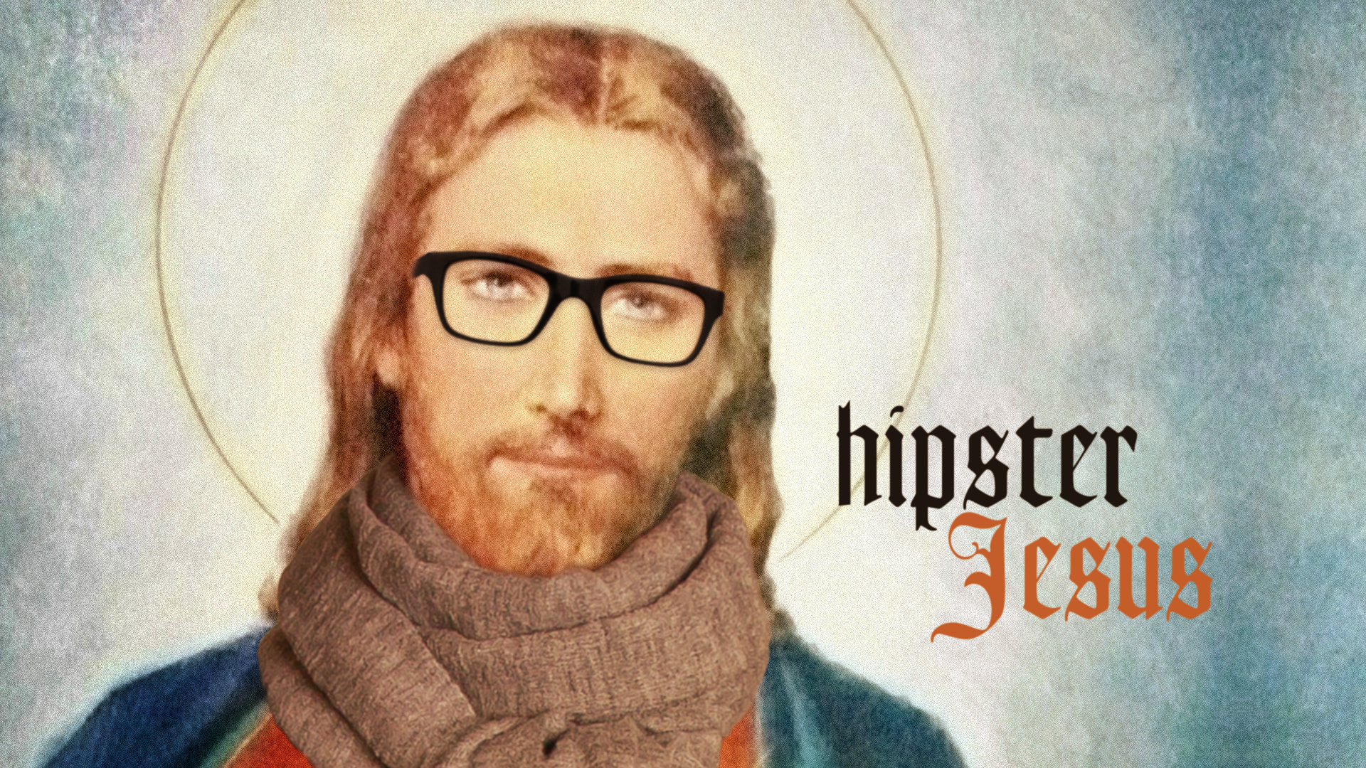 12 Signs That Your Church Is Overly Hipster Peter Haas