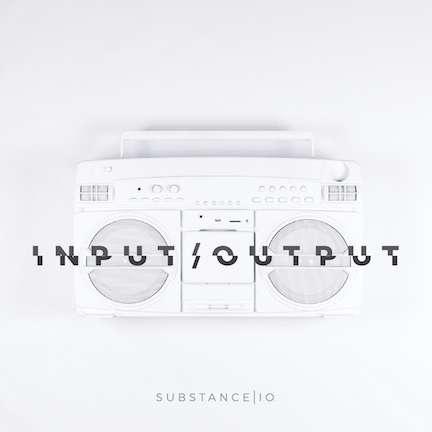 album_cover_final