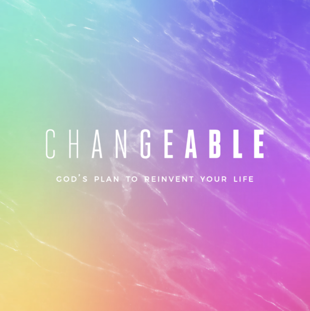 Changeable_SermonSeries2019