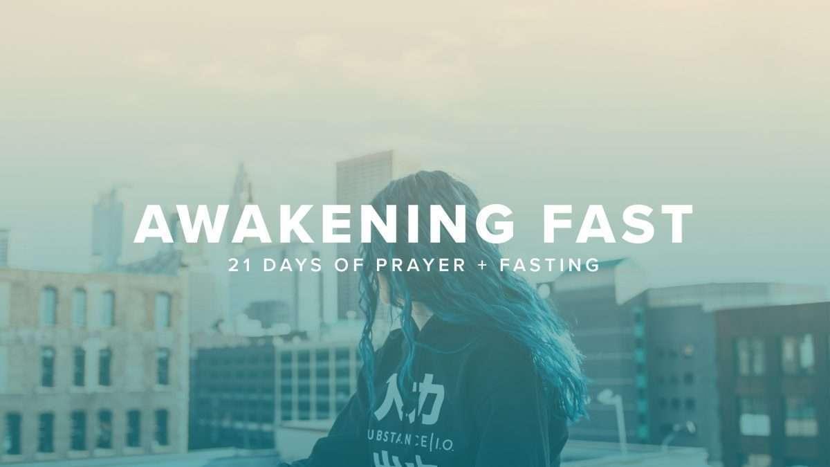awakening2019