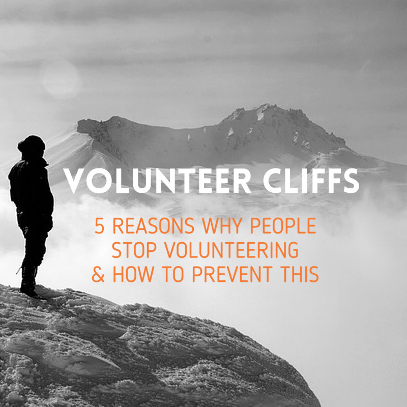 VolunteerCliffs