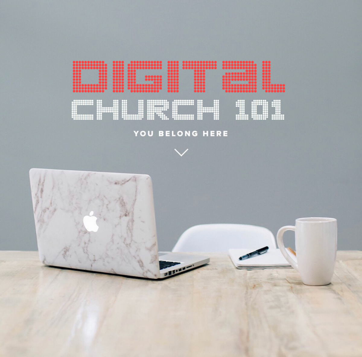 How to do Digital Church in light of COVID!