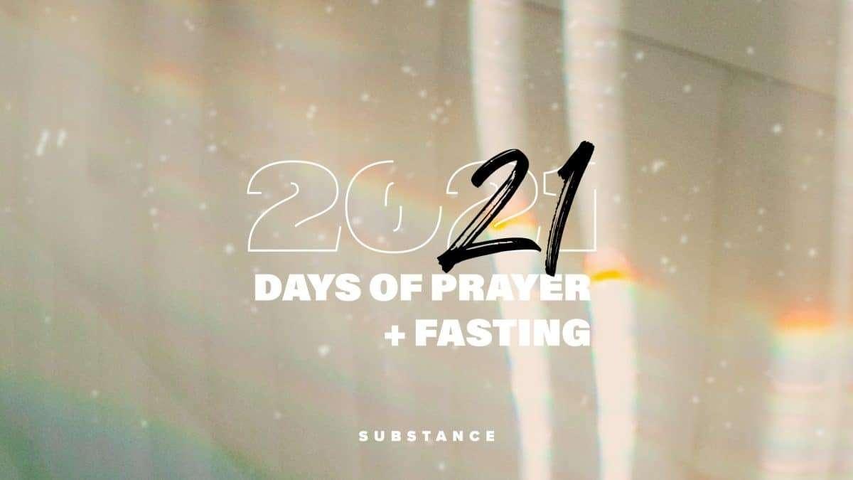 21_FastingWIDE
