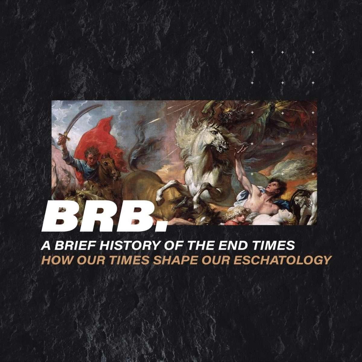 BRB_History_Sqr