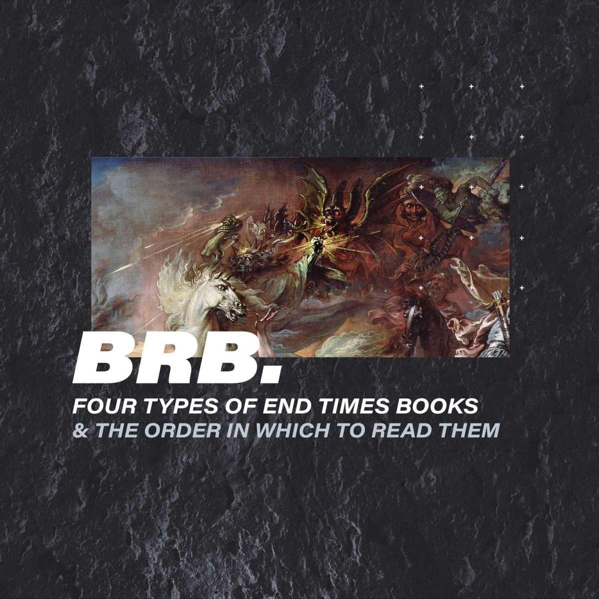 Brb_4TypesOfBooks_Sqr
