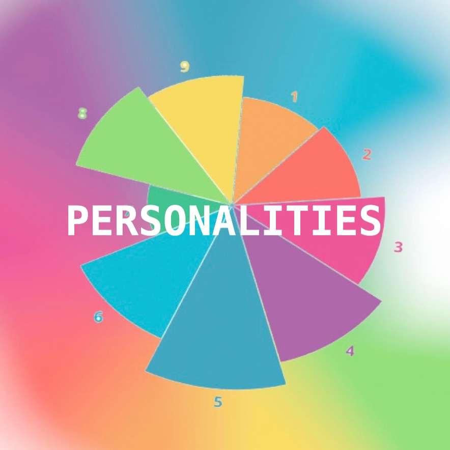 Personalities2